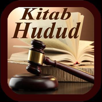 Kitab Hudud apk screenshot
