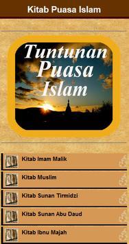 Kitab Puasa Lengkap apk screenshot