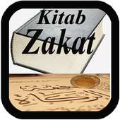 Kitab Zakat icon
