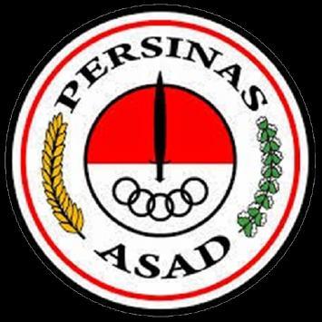 PERSINAS ASAD apk screenshot