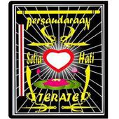 PSHT icon