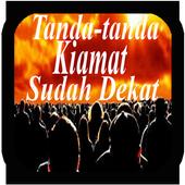 Tanda Kiamat Sudah Dekat icon