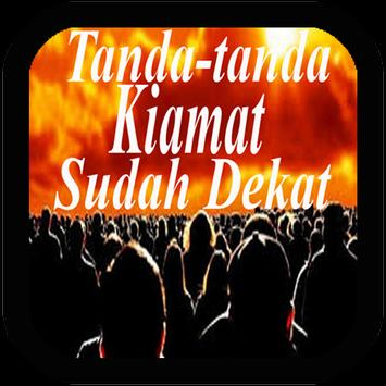 Tanda Kiamat Sudah Dekat apk screenshot