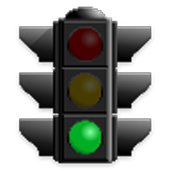 TrafTerm icon