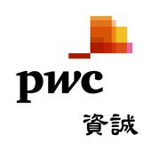 PwC Taiwan icon