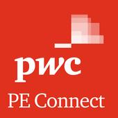 PE Connect icon