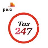 Tax247 icon