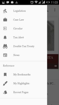 Tax247 apk screenshot