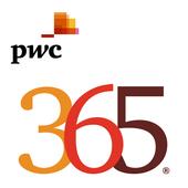 PwC 365 icon