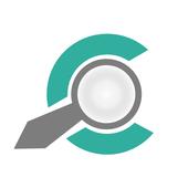 CercAziendeOnline icon