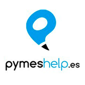 Imprenta Online PymesHelp icon
