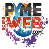 Pyme Sobre Web icon