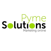 PymeSolutions icon
