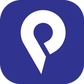 PynPoints icon