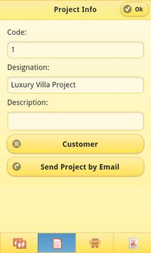 Ra Workshop Mobile apk screenshot