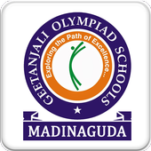 Geetanjali Madinaguda icon