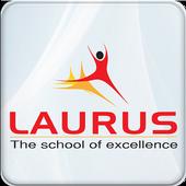 Laurus School of Excellence icon