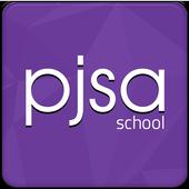 PJSA School icon