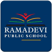 Ramadevi Public School icon