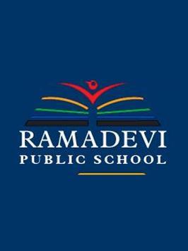 Ramadevi Public School apk screenshot