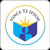 San Maria International School icon