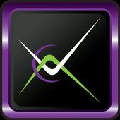 Pyxis Security icon