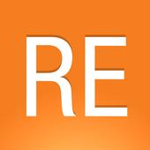 The Raiser's Edge icon