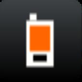 Secret Phone (free) icon