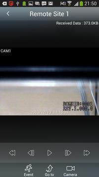 aPDR-mobile apk screenshot