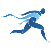 Pace Infonet Web Hosting icon