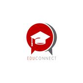 EduConnect icon