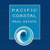 Pacific Coastal Real Estate icon