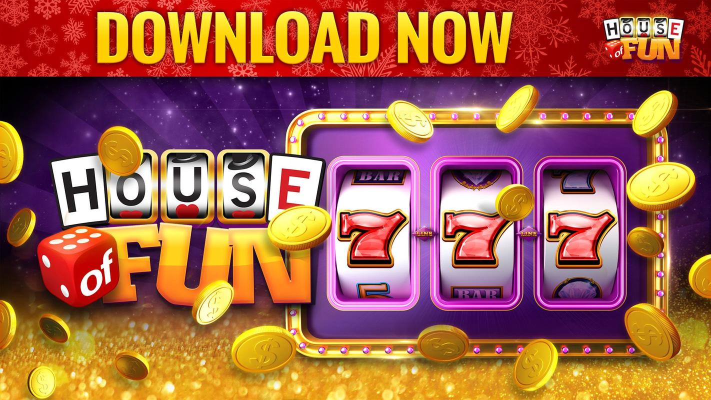 fun game casino apk download