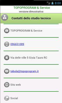 Il Mio Tecnico apk screenshot