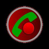 تسجيل المكالمات (مجانا) icon