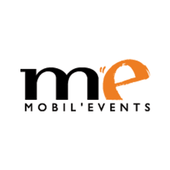 Mobil Events icon