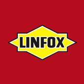 Linfox Jobs icon