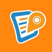 Page Advisor icon