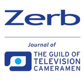 Zerb icon