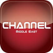 Channel ME icon