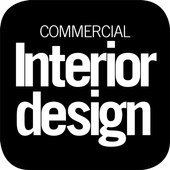 Commercial Interior Design icon