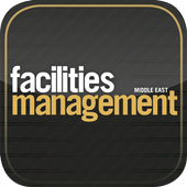 Facilities Management ME icon