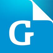 GovExec Mag icon