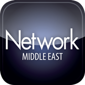 Network ME icon