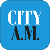 City AM icon
