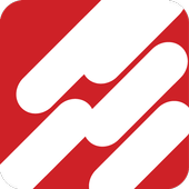 PageSuite Insights icon