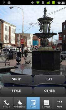 East Passyunk Avenue apk screenshot
