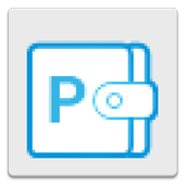 Simple Expense Manager icon
