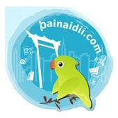 PAINAIDII icon