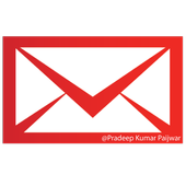 Fake & Real SMS Scheduler icon